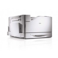 Dell 7130CDN A3 Colour Laser Printer