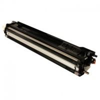 Ricoh D144-3020, Developer Unit Magenta, MP C3002, C3502, C4502, C5502- Original