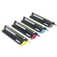 Dell 59J78, Imaging Drum Multipack, C2660, C2665, C3760, C3765- Original