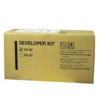 Kyocera Mita, 302BR93081, Developer Unit, FS1800, FS1900, FS3800- Original