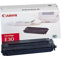 Canon 1491A003BA, Toner Cartridge- Black, FC108, 120, 128, 200, 204, 206, 208- Original