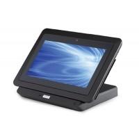 """Elo E806980, 10.1"""" Tablet"""