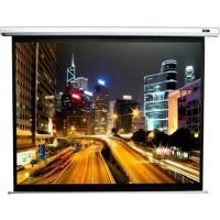 Elite VMAX119XWS2-WHITE  Projection Screen