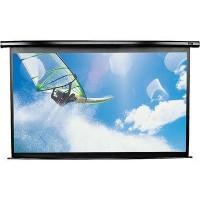 Elite VMAX84UWH2-BLACK  Projector Screen