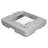 Epson C12C817011 250-Sheet Front Paper Tray, WorkForce Pro WP 4015, 4095, 4025, 4525, 4595, 4535