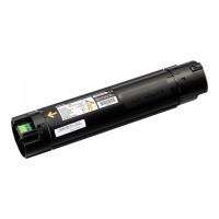 Epson C13S050659 Toner Cartridge, Workforce AL-C500 - HC Black Genuine