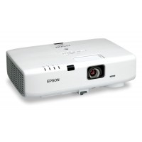 Epson EB-D6155W Projector