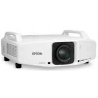 Epson EB-Z8000WU Projector