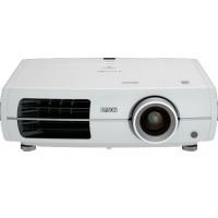 Epson EHTW3200 Projector