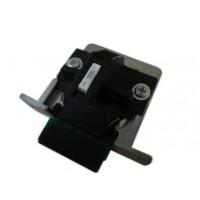 Epson F070000, Print Head, LQ580, LQ680, LQ2080- Original