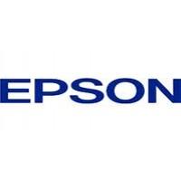 EPSON T6230, Cleaning Cartridge, Stylus Pro GS6000- Original