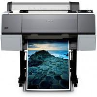 Epson Stylus Pro 7890 Printer