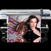 Epson SureColor SC-S50600 Printer