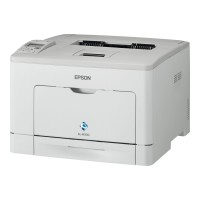 Epson WorkForce AL-M300DN, A4 Mono Laser Printer