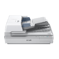 Epson WorkForce DS-70000 A3 Document Scanner