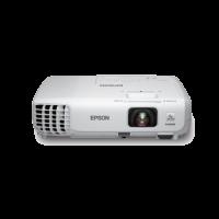 Epson EB-X03 Projector