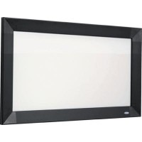 Euroscreen V200-V Frame Vision Projection Screen