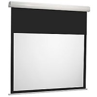 Euroscreen SEI1817-D Sesame VA Projection Screen