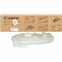 Canon FM2-5533-000, Waste Toner Unit, IRC2380, 2880, 3080, 3380- Genuine