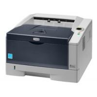 Kyocera Mita FS1120D, Mono Laser Printer