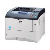 Kyocera Mita FS3920DN, Mono Laser Printer