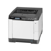 Kyocera Mita FSC5150DN, A4 Colour Laser Printer