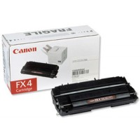 Canon, 1558A003AA, Toner Cartridge- Black, L800, L900, LaserClass 8500, 9000, 9500- Original