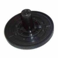 HP RS7-0137-000CN 200T Gear, Laserjet 4600 - Genuine