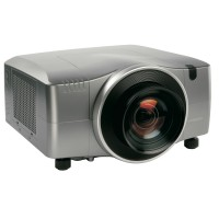 Hitachi CPWX11000 Projector