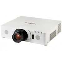 Hitachi CPX8150 Projector