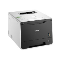 Brother HL-L8350CDW, A4 Colour Laser Printer