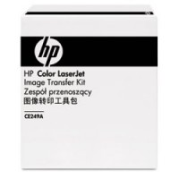 HP CC493-67910, Maintenance Transfer Kit, Laserjet CP4025, CP4525, CM4540- Original