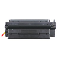 HP C7115X Toner Cartridge HC Black, 15X, 1000, 1005, 1200, 1220, 3080, 3320, 3330, 3380 - Compatible
