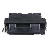 HP C8061X Toner Cartridge HC Black, HP 61X, Laserjet 4100, 4101 - Compatible