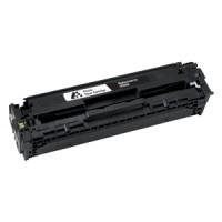 HP CC530A Toner Cartridge Black, CM2320, CP2020, CP2025 - Compatible