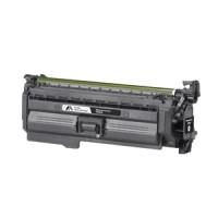 HP CE260X Toner Cartridge HC Black,CP4025, CP4525 - Compatible