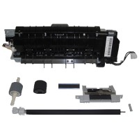 HP Q7812-67906 Maintenance Kit, Laserjet P3005, M3035, M3027 - Genuine