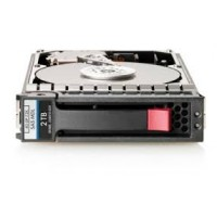 HP 508010-001, HD 2TB 7,2K 3,5inch