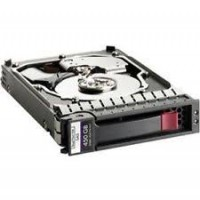 HP 516816-B21, 450GB Server Hard Drive