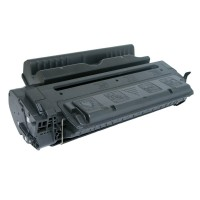 HP C4182X Toner Cartridge HC Black, 82X 8100, 8150, 320 - Compatible