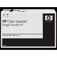 HP C9734B, Transfer Kit, Color Laserjet 5500, 5550- Original