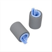 HP CC493-67907, Feed and Separation Roller Kit, Laserjet CP4025, CP4525, CM4540- Original