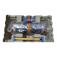 HP CE732-67901 Maintenance kit 220V, Laserjet M4555 - Genuine