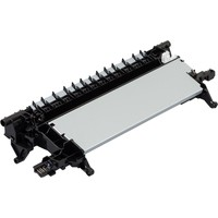 HP, CF081-67908, Transfer Assembly Kit, Laserjet M551- Original