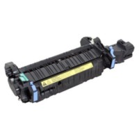 HP CC519-67902 Fuser (Fixing) Unit, Color LaserJet CM3530, CP3525dn, (CC519-67918)- Genuine