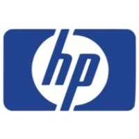 HP RG5-1887-000 Transfer Roller Assembly Genuine