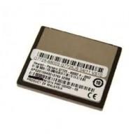 HP Q7725-60001, 32MB Firmware CF, LaserJet 4650n, 4050, 9050