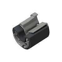 HP RB3-0160-000CN Roller, Laserjet 1500, 2500, 2550, 2820, 2840 - Genuine