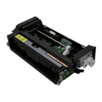 HP RG5-7709-160CN Paper Pickup Assembly, Laserjet 5550 - Genuine