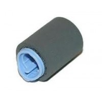 HP RM1-0037-000CN, Paper Feed Roller Assembly, 4700, 4730, CM4730, CM6030- Original